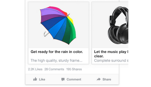 facebook-multi-product-ads350