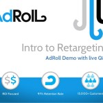 intro-to-adroll-retargeting-1-638
