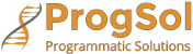 ProgSol