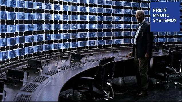 manysystems