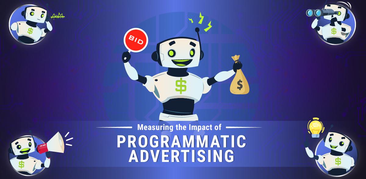 programmatic-advertising-infographic-header-1200x588