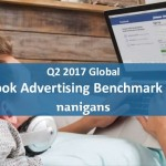 q2-2017-benchmark-report-marketers-deepen-facebook-ad-investments-as-mobile-and-dynamic-ad-retargeting-soar-1-638