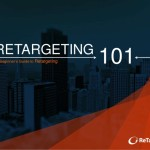 retargeting-101-everything-you-need-to-know-about-retargeting-1-638