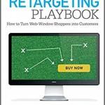 retargeting_playbook